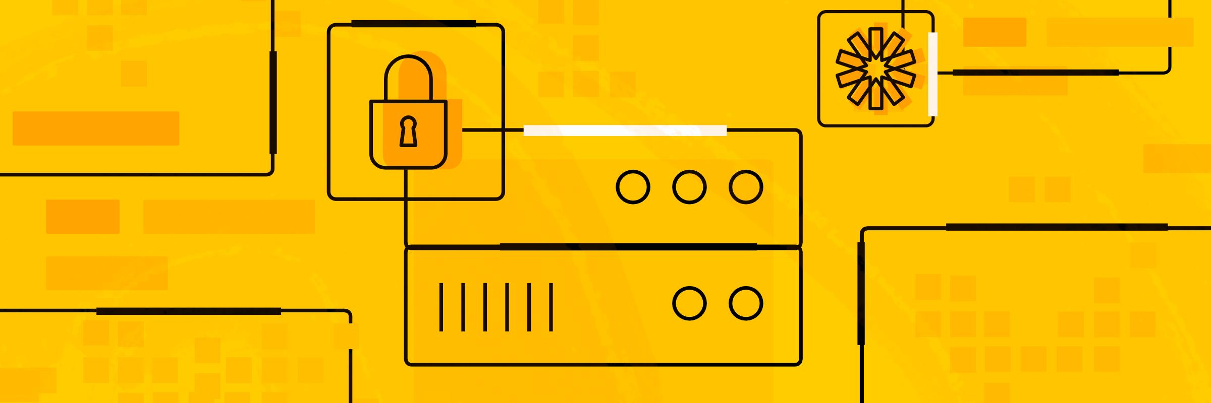 Securing Node and Express RESTful API with Json Web Token (JWT)