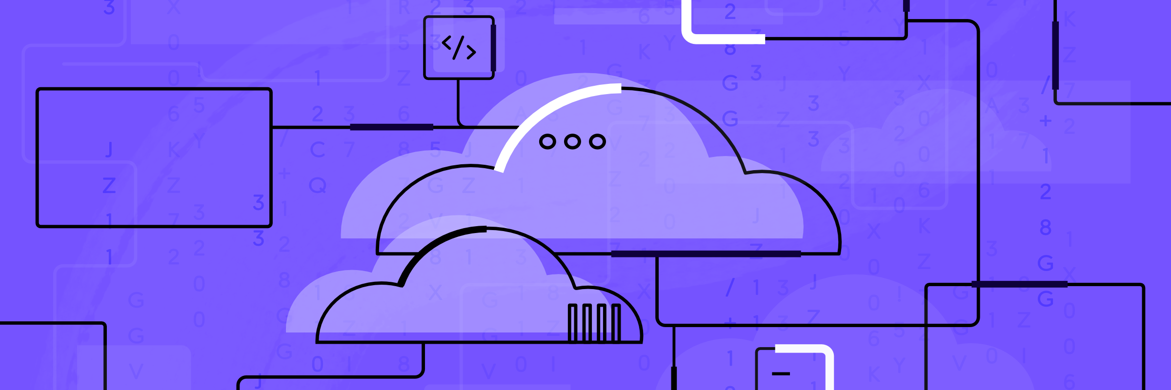 Serverless Computing - what it is and why should you care?