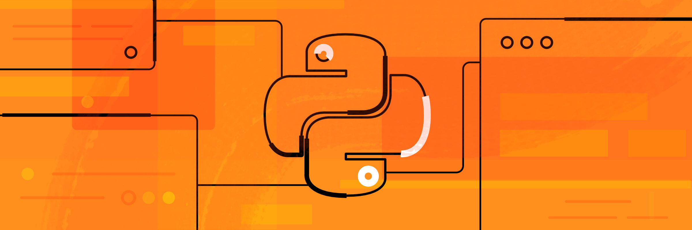 Structural Pattern Matching In Python