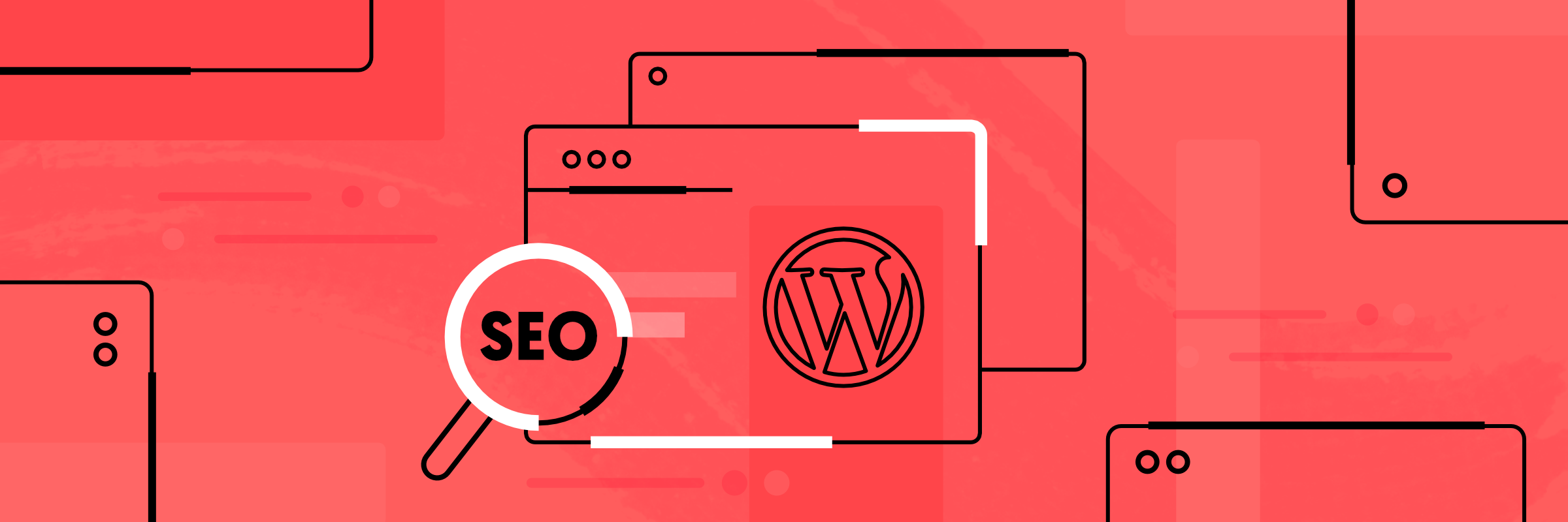 SXO for WordPress - Combine SEO and UX to Improve Your Website