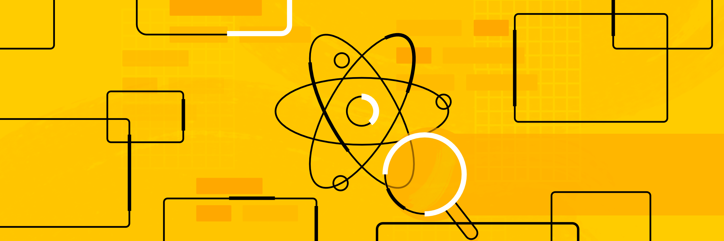 Testing React Applications with React Testing Library
