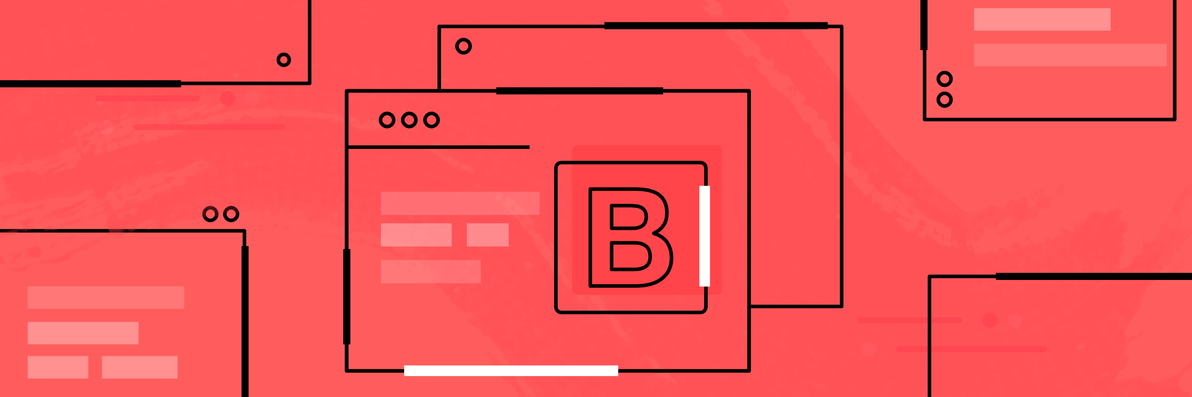 The Impact of Bootstrap on Web Design and Development