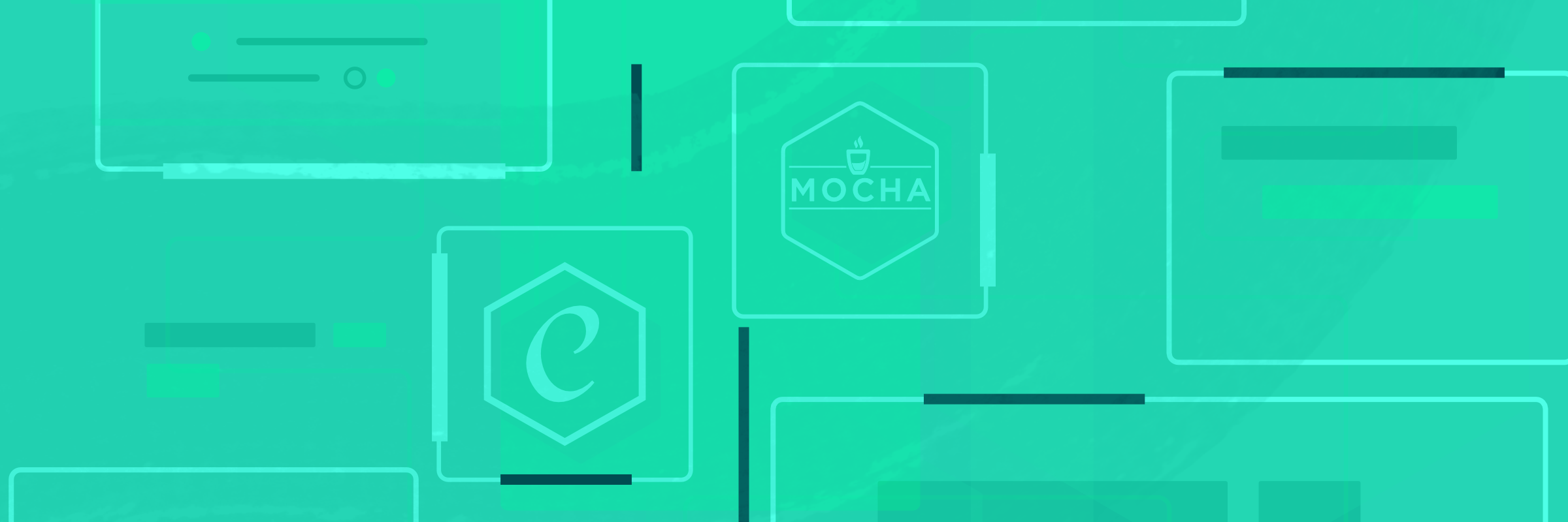 Unit Testing JWT Secured Node and Express RESTful API with Chai and Mocha