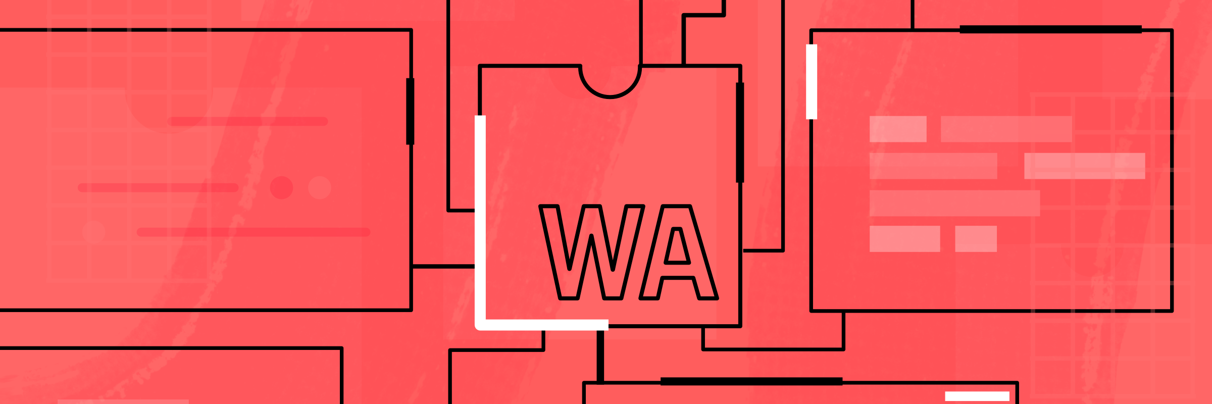 WebAssembly - Running Assembly Code on the Web!