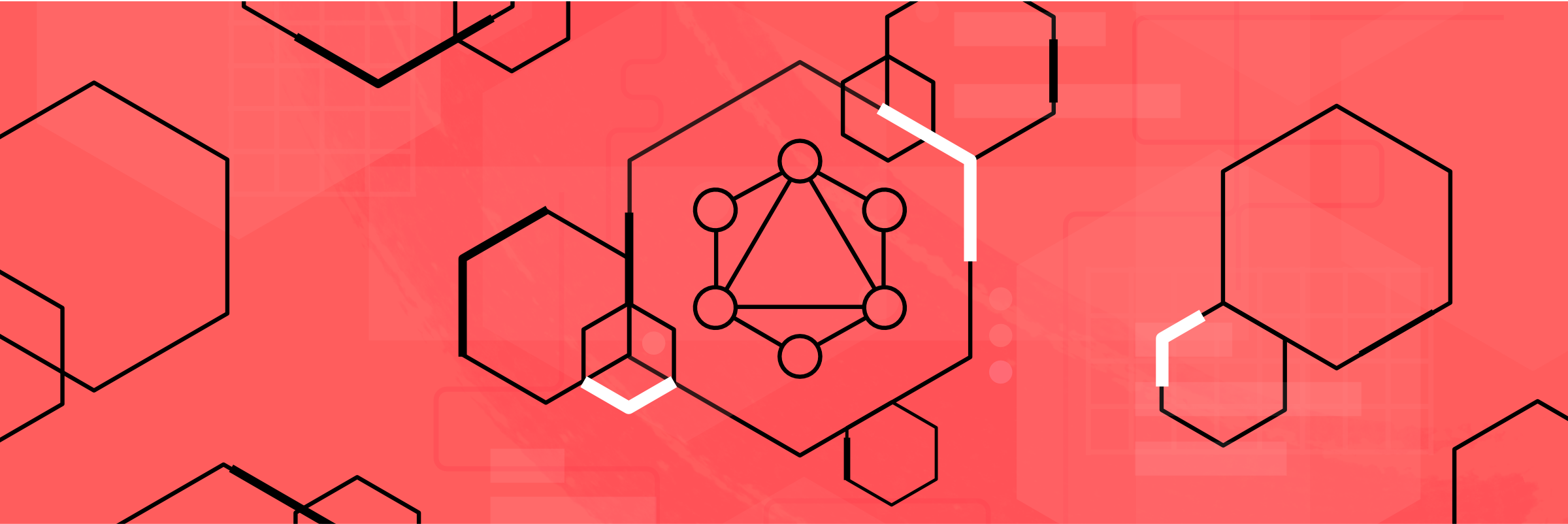 What is GraphQL and why Facebook felt the need to build it?